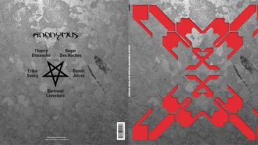 Vinyle disponible à Montréal à la Librairie Le Port de tête et chez L'Oblique