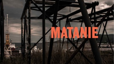 Matanie, 2016