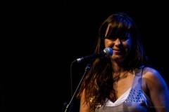 Sophie Bernier, directrice artistique du FestivalOFF