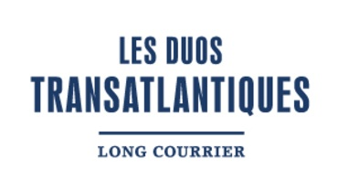 Bouton_Transatlantique