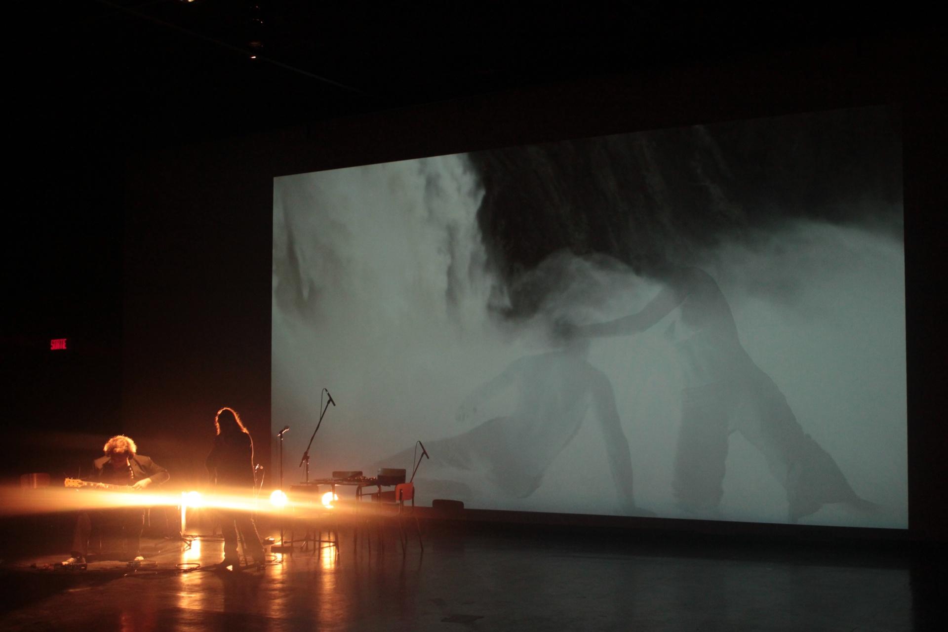 Percées au Festival Québec en toutes lettres (octobre 2015)