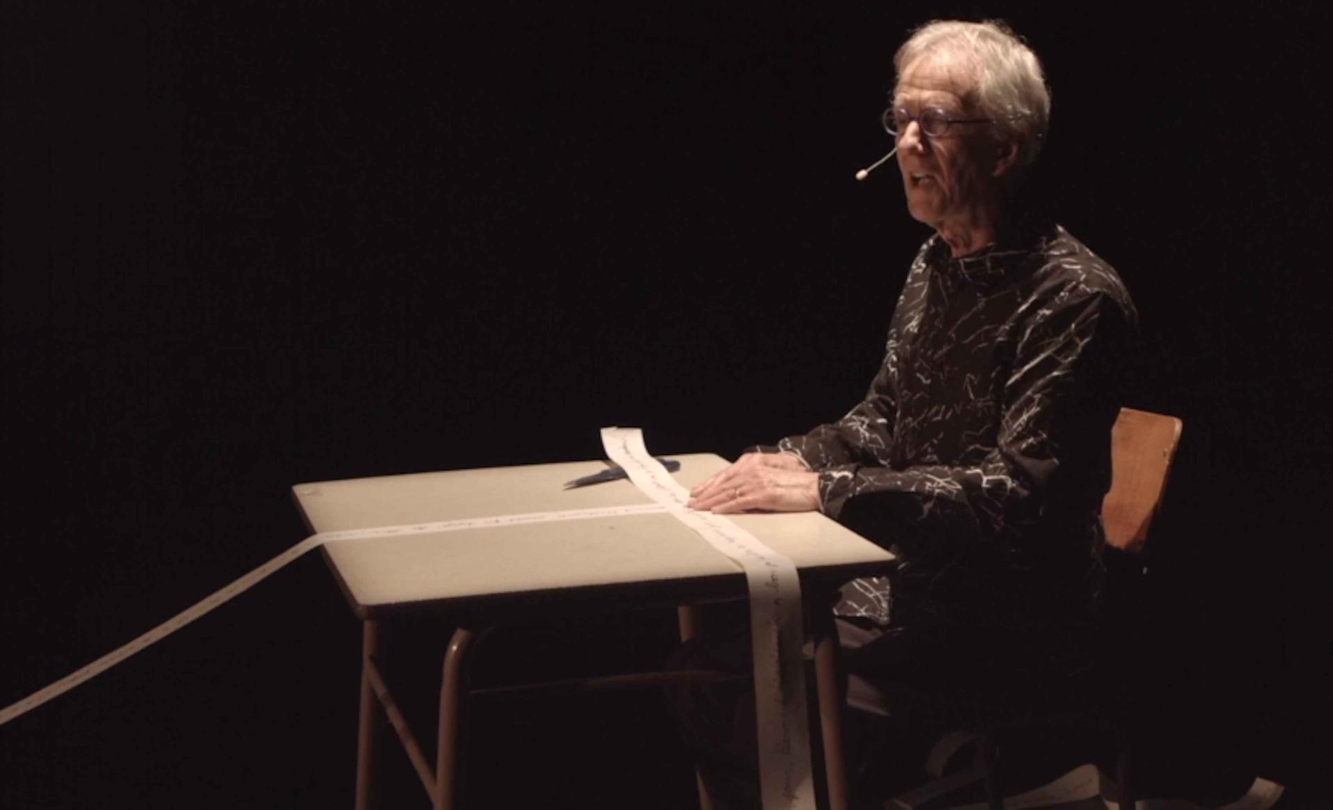 Jean-Yves Fréchette (performance du 18 mars 2016)