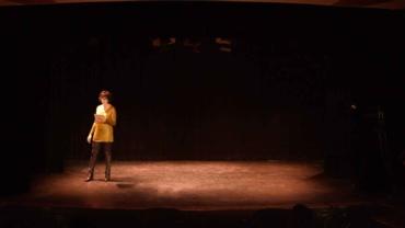 Chantal Neveu (performance du 18 mars 2016)
