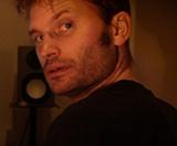 Marc Doucet