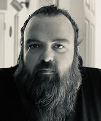 Érick D'Orion