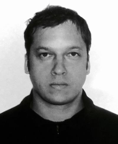 Sébastien B Gagnon