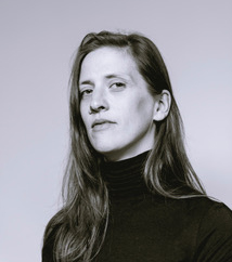 Amélie Laurence Fortin