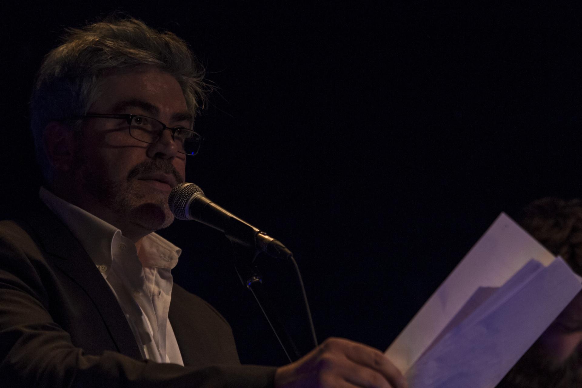 Werner Moron
