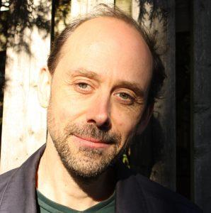 Yannick Guéguen