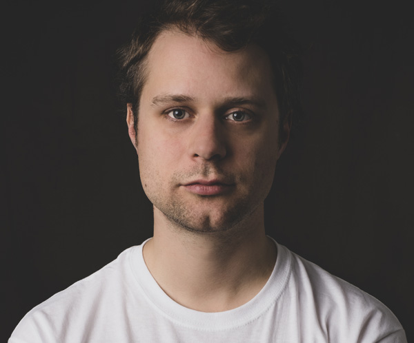 Paul Kawczak