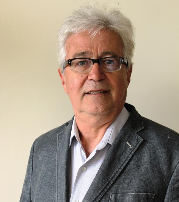 Pierre Nepveu
