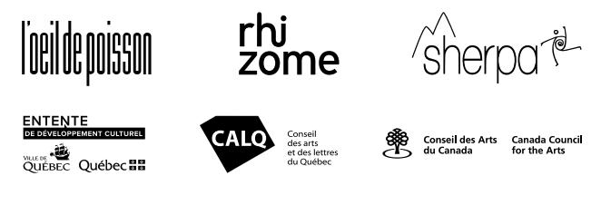 Logos du projet Catharsis