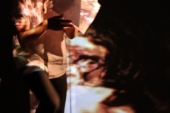Solyvène Targamé — Bertrand Pérignon