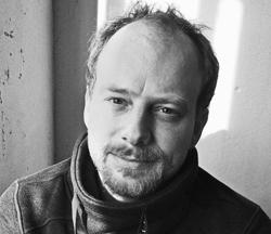 Jonas Luyckx