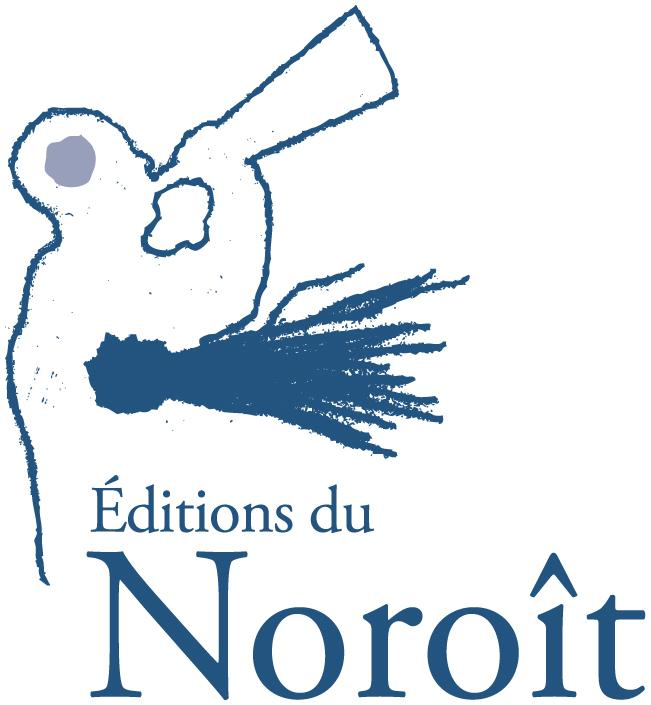 Éditions du Noroît