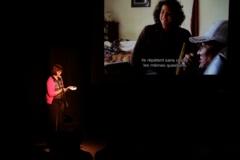 LISE GABOURY-DIALLO ET LE FILM 360 DEGRÉS (2008), DE CAROLINE MONNET